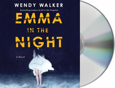Emma in the night a novel