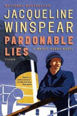 Pardonable lies : a Maisie Dobbs novel