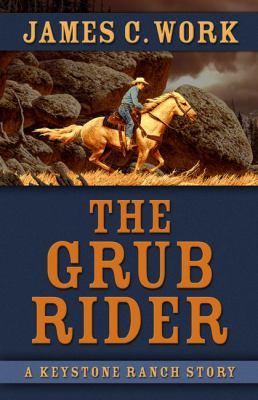The grub rider