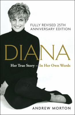 Diana : her true story in her own words