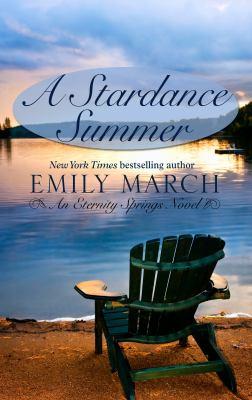 A stardance summer