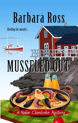 Musseled out