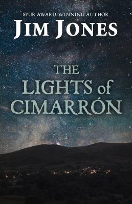 The lights of Cimarr©đn