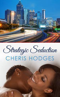 Strategic Seduction