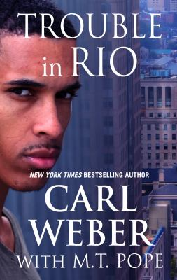 Trouble in Rio : a family business novel