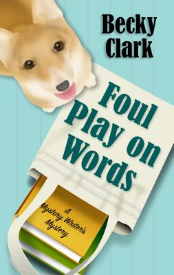 Foul Play on Words