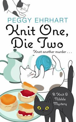 Knit one, die two