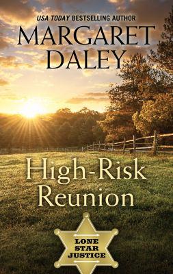 High-risk Reunion