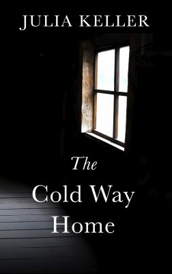 The Cold Way Home