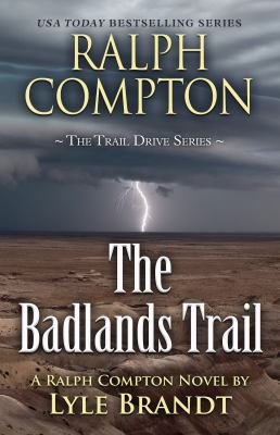 The Badlands Trail