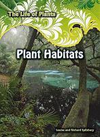 Plant Habitats
