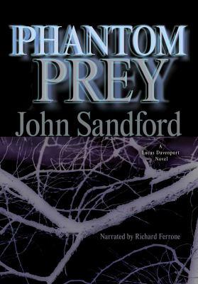 Phantom prey