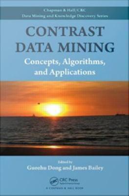 Contrast Data Mining