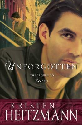 Unforgotten a Novel