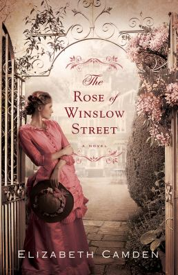 Rose of Winslow Street, The