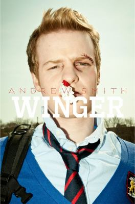 Winger