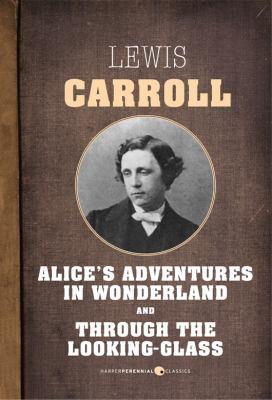 Alice's Adventures in Wonderland, and