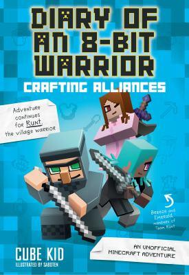 Crafting alliances