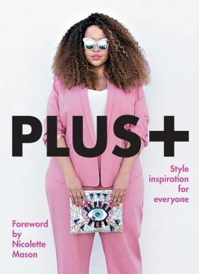 Plus+ : style inspiration for everyone