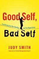 Good Self, Bad Self