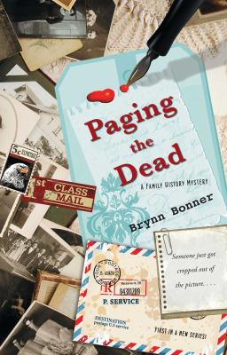 Paging the dead: a family history mystery