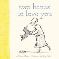 Two Hands to Love You
