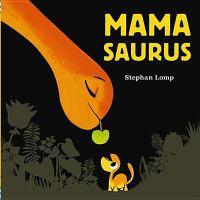 Mamasaurus