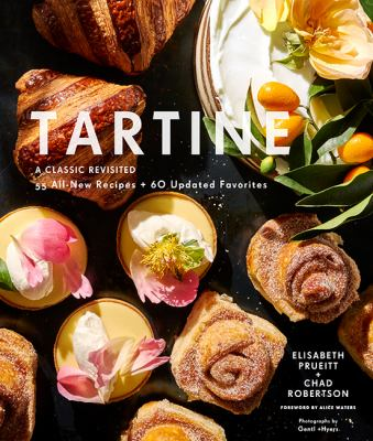 Tartine :  A Classic Revisited