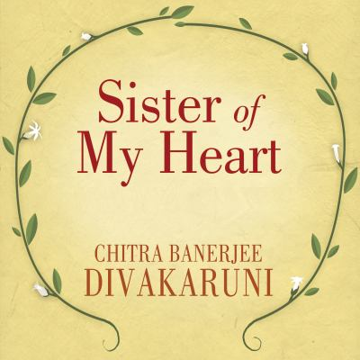 Sister of My Heart