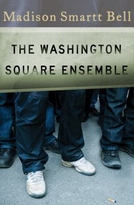 The Washington Square ensemble