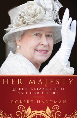 Her Majesty The Court of Queen Elizabeth II