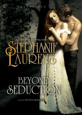 Beyond Seduction: a Bastion Club novel