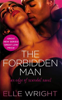 The forbidden man