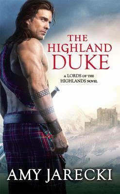 The Highland duke