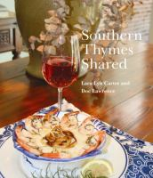Southern Thymes Shared