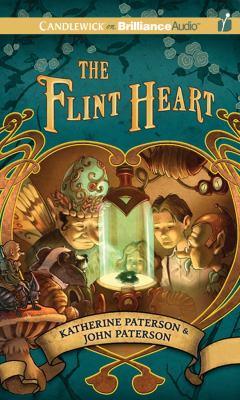 The flint heart