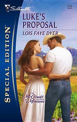 Luke's Proposal