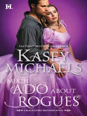 Much ado about rogues