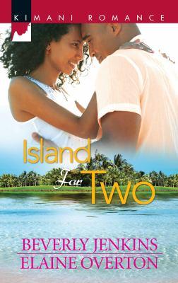 Island for Two Hawaii Magic\Fiji Fantasy