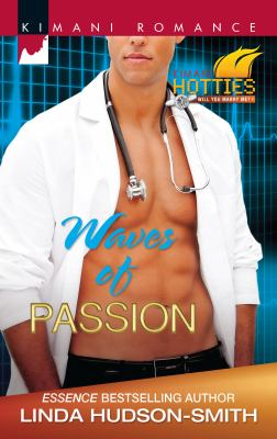 Waves of passion [electronic resource]