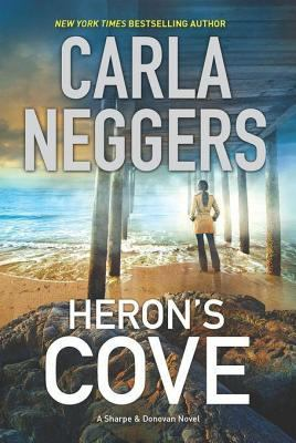 Heron's Cove [electronic resource]