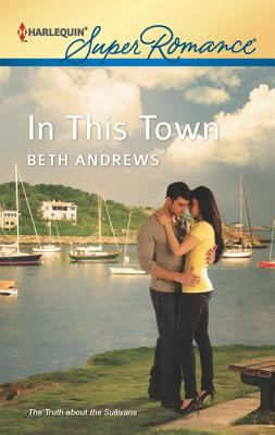 In this town [electronic resource]