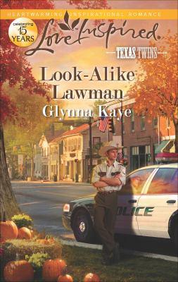 Look-alike lawman [electronic resource]