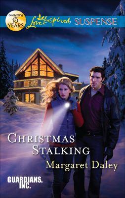 Christmas Stalking