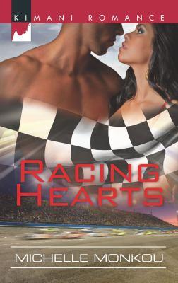 Racing hearts [electronic resource]