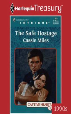 The safe hostage
