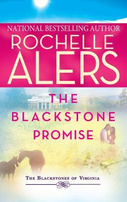 The Blackstone Promise