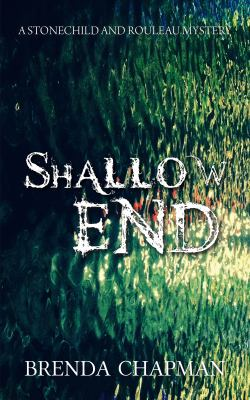 Shallow End