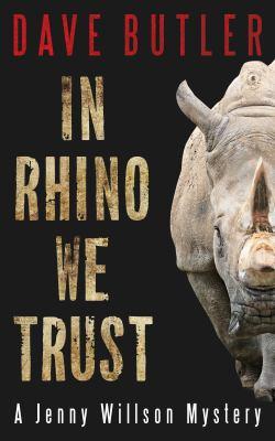 In Rhino We Trust