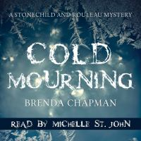 Cold Mourning